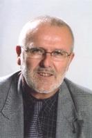 Présentation de André de Saint-Martin, Président de la ligue de Picardie de ... - andredesaintmartin